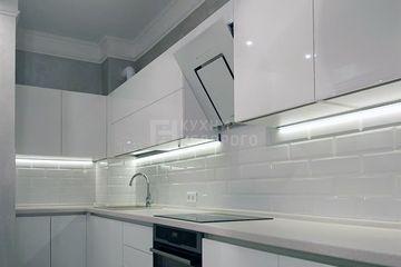 Кухня Хайк - фото 3