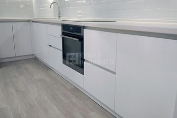 Кухня Хайк - фото 4