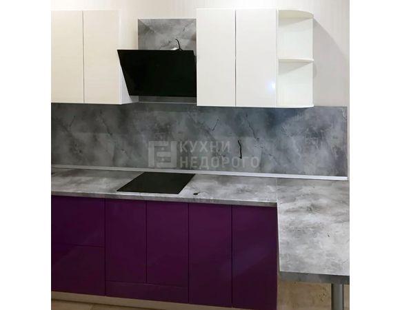 Кухня Инжир - фото 2
