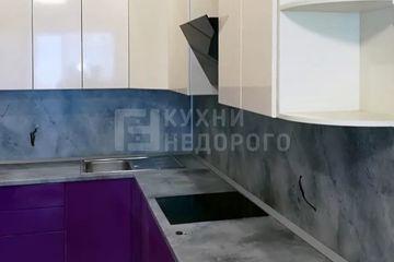 Кухня Инжир - фото 3