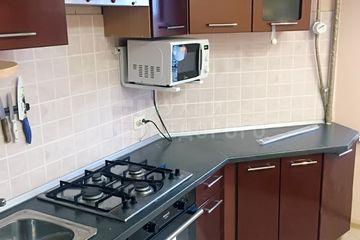 Кухня Алабуга