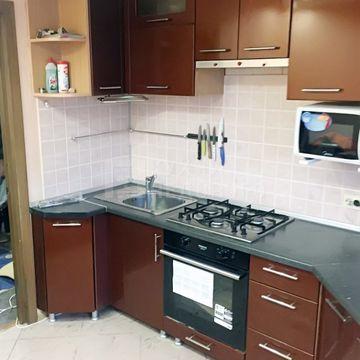 Кухня Алабуга - фото 2