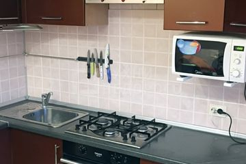 Кухня Алабуга - фото 3