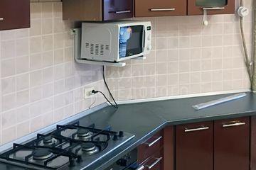 Кухня Алабуга - фото 4