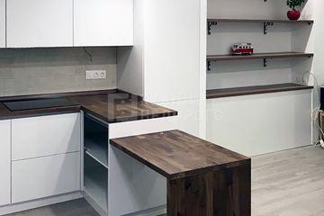 Кухня Харрисон - фото 2