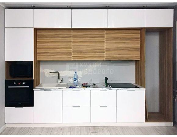 Кухня Кросс - фото 2