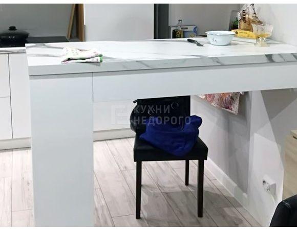 Кухня Кросс - фото 3