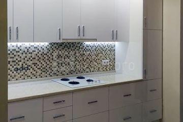 Кухня Сена