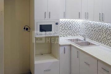 Кухня Сена - фото 2