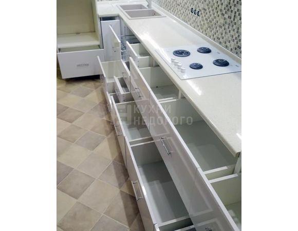 Кухня Сена - фото 7