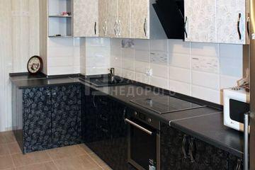 Кухня Снейк - фото 2