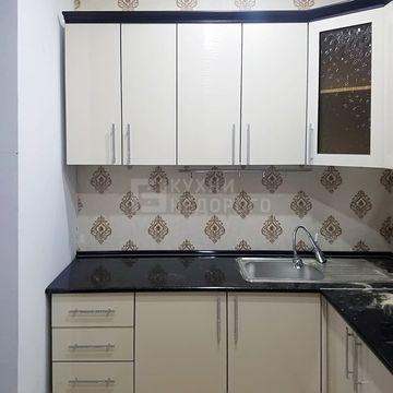 Кухня Бахта - фото 2