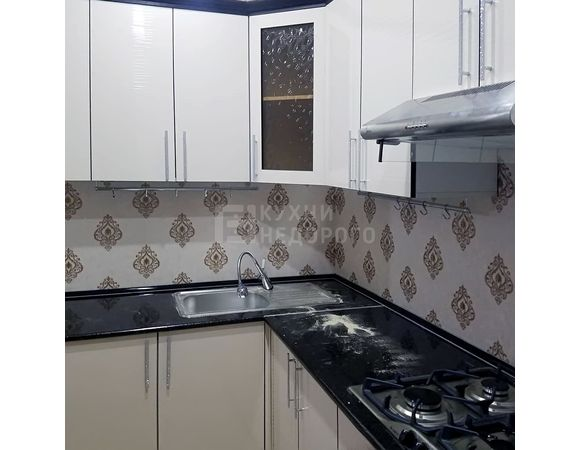 Кухня Бахта - фото 3