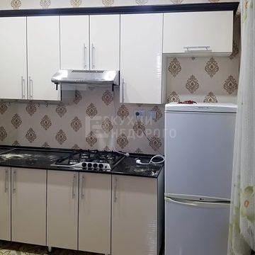 Кухня Бахта - фото 4