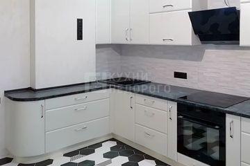 Кухня Электра
