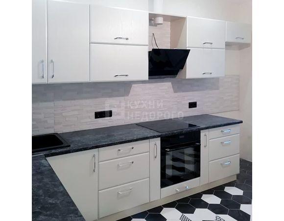Кухня Электра - фото 2