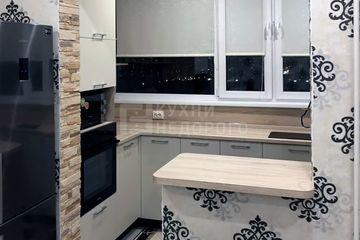 Кухня Диво - фото 2
