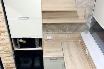 Кухня Диво - фото 3