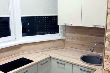 Кухня Диво - фото 4