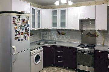 Кухня Палик