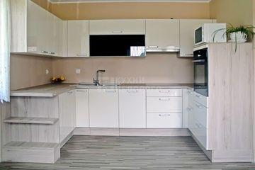 Кухня Тополь