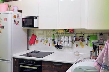 Кухня Табак - фото 2