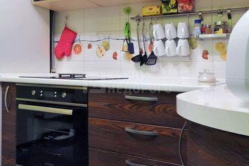 Кухня Табак - фото 4