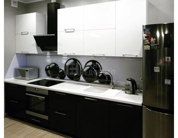 Кухня Ямбуто