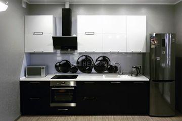 Кухня Ямбуто - фото 2