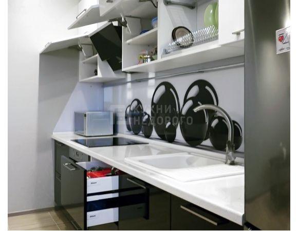 Кухня Ямбуто - фото 4