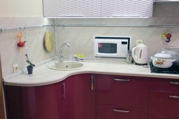 Кухня Муза - фото 2