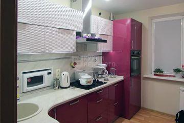 Кухня Муза - фото 3