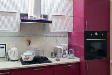 Кухня Муза - фото 4