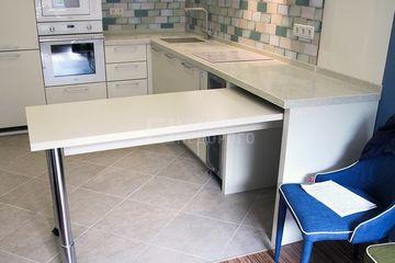 Кухня Лере - фото 3