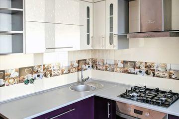 Кухня Алабота - фото 2