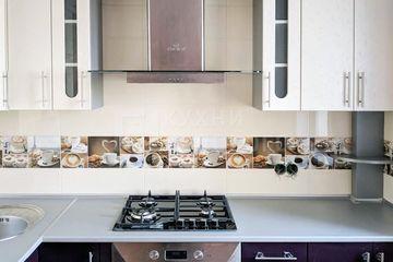 Кухня Алабота - фото 3
