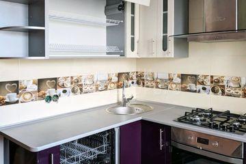 Кухня Алабота - фото 4