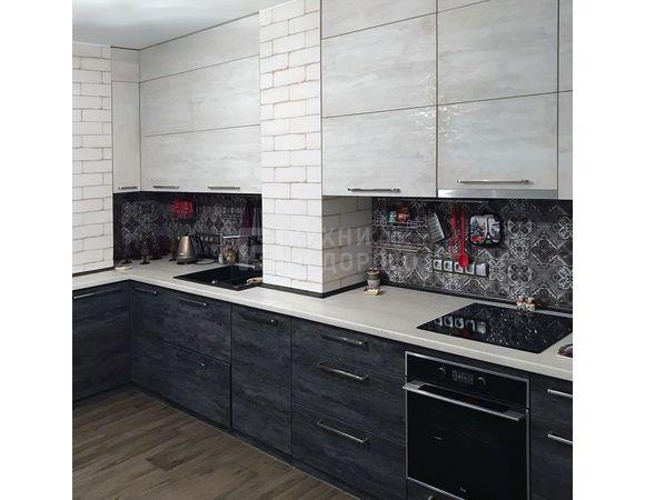 Кухня Уотертон - фото 2