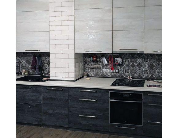 Кухня Уотертон - фото 3