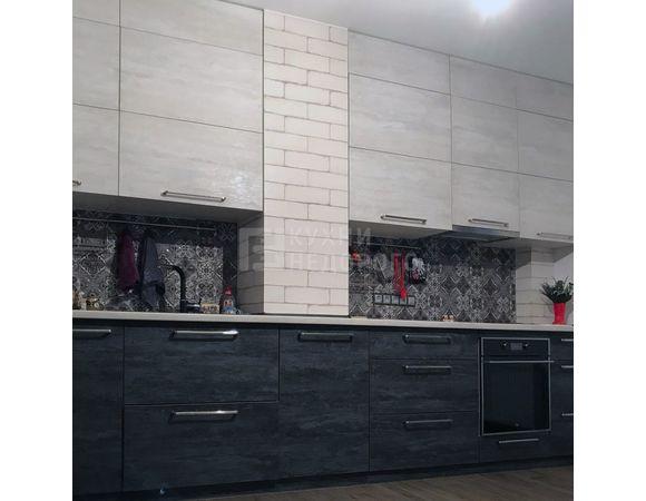 Кухня Уотертон - фото 4