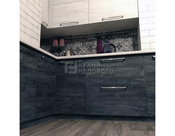 Кухня Уотертон - фото 5