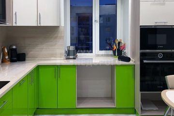 Кухня Саладо - фото 2