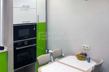 Кухня Саладо - фото 3