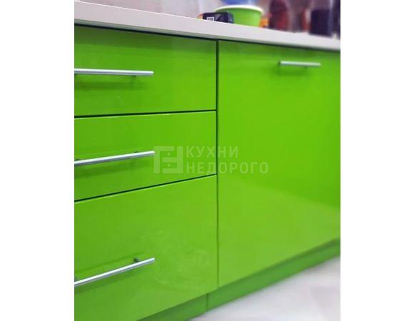 Кухня Саладо - фото 5