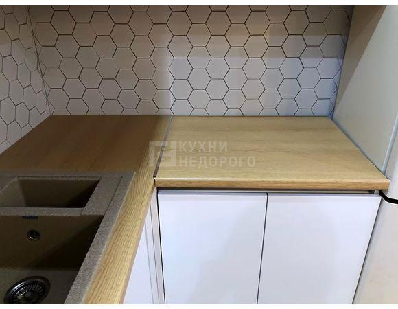 Кухня Алкасор - фото 10