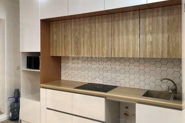 Кухня Алкасор - фото 2