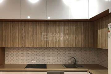Кухня Алкасор - фото 3