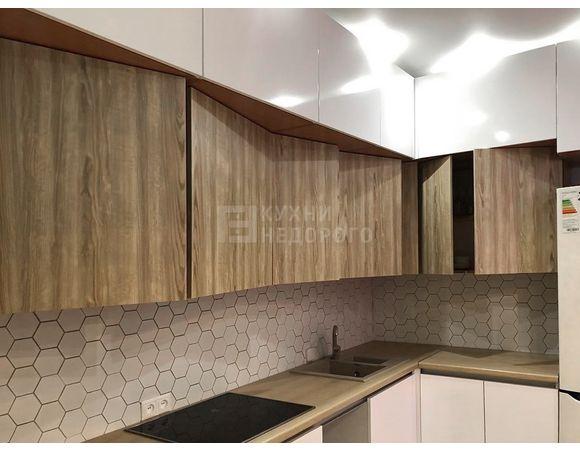 Кухня Алкасор - фото 4