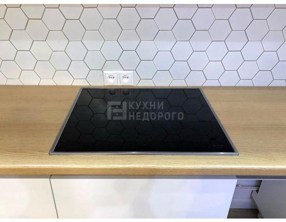 Кухня Алкасор - фото 6