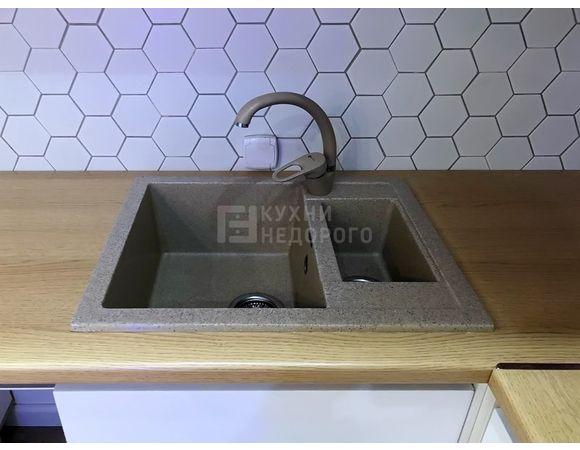 Кухня Алкасор - фото 9